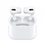 Apple AirPods Pro / SK, MWP22ZM/A