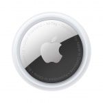 Apple AirTag (1 Pack) / SK, MX532ZM/A