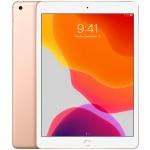 Apple iPad Wi-Fi 32GB - Gold, MW762FD/A
