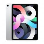 Apple iPad Air Wi-Fi + Cell 64GB - Silver / SK, MYGX2FD/A
