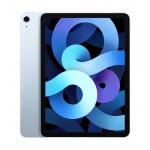 Apple iPad Air Wi-Fi + Cell 64GB - Sky Blue / SK, MYH02FD/A