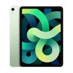 Apple iPad Air Wi-Fi + Cell 256GB - Green / SK, MYH72FD/A