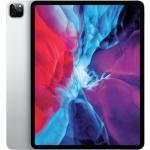 Apple 11'' iPadPro Wi-Fi 256GB - Silver, MXDD2FD/A