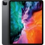 Apple 11'' iPadPro Wi-Fi 512GB - Space Grey, MXDE2FD/A