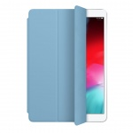 Apple iPad (7gen)/Air Smart Cover - Cornflower, MWUY2ZM/A