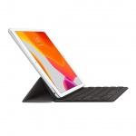 Apple Smart Keyboard for iPad/Air - CZ, MX3L2CZ/A