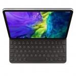 Apple Smart Keyboard Folio for 11'' iPad Pro - CZ, MXNK2CZ/A