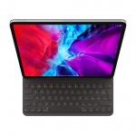 Apple Smart Keyboard Folio for 12,9'' iPad Pro - CZ, MXNL2CZ/A