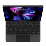 Apple Magic Keyboard for 11'' iPad Pro - US, MXQT2LB/A