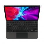 Apple Magic Keyboard for 12,9'' iPad Pro - SK, MXQU2SL/A