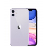 Apple iPhone 11 256GB Purple, MWMC2CN/A