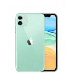 Apple iPhone 11 256GB Green, MWMD2CN/A