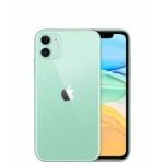 Apple iPhone 11 64GB Green / SK, MHDG3CN/A