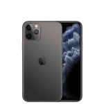 Apple iPhone 11 Pro 64GB Space Grey, MWC22CN/A