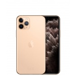 Apple iPhone 11 Pro 64GB Gold, MWC52CN/A