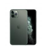 Apple iPhone 11 Pro Max 256GB Midnight Green, MWHM2CN/A