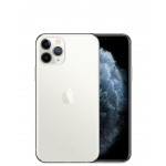Apple iPhone 11 Pro Max 512GB Silver, MWHP2CN/A