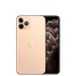 Apple iPhone 11 Pro Max 512GB Gold, MWHQ2CN/A