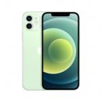 Apple iPhone 12 mini 128GB Green, MGE73CN/A
