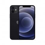 Apple iPhone 12 mini 256GB Black, MGE93CN/A