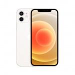 Apple iPhone 12 mini 256GB White, MGEA3CN/A