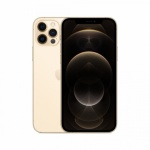 Apple iPhone 12 Pro 256GB Gold / SK, MGMR3CN/A