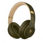 Apple Beats Studio3 WL Headphones -BCC- Forest Green, MWUH2EE/A