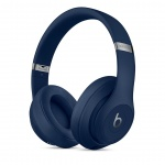 Apple Beats Studio3 Wireless Headphones - Blue, MX402EE/A
