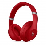 Apple Beats Studio3 Wireless Headphones - Red, MX412EE/A