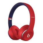 Apple Beats Solo3 Wireless On-Ear Hp. -BCC- Red, MV8T2EE/A