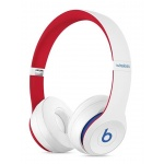 Apple Beats Solo3 Wireless On-Ear Hp. -BCC- White, MV8V2EE/A