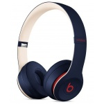 Apple Beats Solo3 Wireless On-Ear Hp. -BCC- Navy, MV8W2EE/A