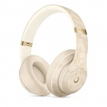 Apple Beats Studio3 WL Headphones - BCC - Sand Dune, MWUJ2EE/A