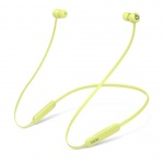 Apple Beats Flex – All-Day WL Earphones – Yuzu Yellow, MYMD2EE/A
