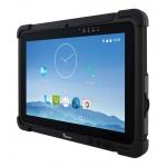 "Winmate M101RK - 10.1"" FullHD odolný tablet, Cortex-A72+Cortex-A53 , 2GB/16GB, IP65, Android 7.1, M101RK"