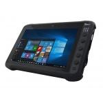 "Winmate M900P - 8"" odolný tablet, Pentium  N4200, 4GB/64GB, IP65, Windows 10 IoT, M900P"