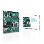 ASUS PRIME H310T R2.0, 90MB10K0-M0EAYM