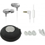 ARCTIC E351 W Earphone, ORACO-ER003-GBA01