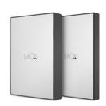 Ext. HDD LaCie USB 3.0 Drive 4TB, STHY4000800