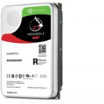 HDD 10TB Seagate IronWolf Pro 256MB SATAIII NAS 5R, ST10000NE0008