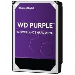 Western Digital HDD 14TB WD140PURZ Purple 512MB SATAIII, WD140PURZ