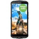 EVOLVEO StrongPhone G7, vodotěsný odolný Android Octa Core smartphone, SGP-G7-B