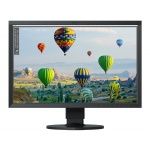 "24"" LED EIZO CS2410 -WUXGA,IPS,DP,USB,piv,kal, CS2410"