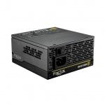 Fractal Design Ion 650W 80PLUS Gold SFX, FD-PSU-ION-SFX-650G-BK-EU