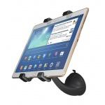 TRUST Ziva Car Holder for tablets, 21815
