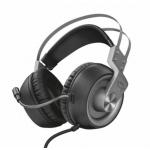 TRUST GXT 430 Ironn Gaming Headset, 23209