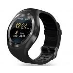 Technosonic Technaxx TrendGeek smartwatch TG-SW1, 4752
