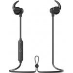 Creative Labs Outlier Active V2 wireless earphones, 51EF0850AA001