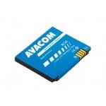 AVACOM baterie do mobilu Motorola L6 Li-Ion 3,7V 750mAh (náhrada BC50), GSMO-BC50-S750