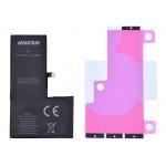 AVACOM baterie pro Apple iPhone X, Li-Ion 3,81V 2716mAh (náhrada 616-00346), GSAP-IPHX-2716